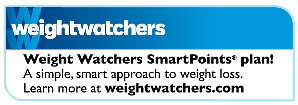 Weightwatchers Trademark